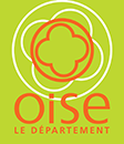 OISE DEPARTMENTAL COUNCIL