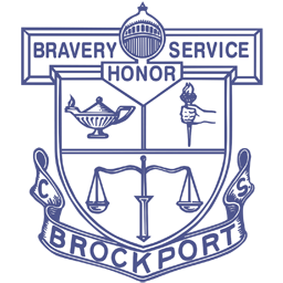 Brockport Central School District