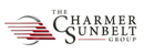 CHARMER SUNBELT GROUP