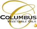COLUMBUS VEGETABLE OILS
