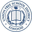 ELWOOD UNION FREE SCHOOL DISTRICT