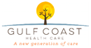 GULF COAST HEALTH CARE, LLC
