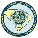 SOUTH CAROLINA DEPT. OF PROBATION, PAROLE & PARDON SERVICES
